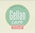GellanCare