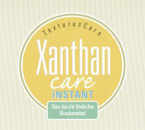 XanthanCare Instant