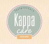 KappaCare