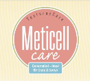 MeticellCare