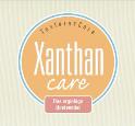 XanthanCare