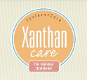 Xantana